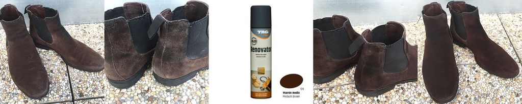 Renovace_semisovych_bot_renovator_trg_the_one_middle_brown_139_1024x1024
