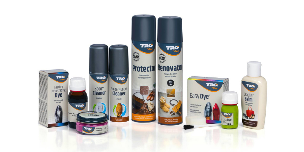 TRG the One All products foto všechny produkty